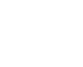 Drai's - The Best Las Vegas Nightclub